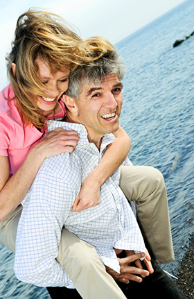 Dental implants Spring Valley, CA