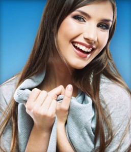 Invisalign Spring valley
