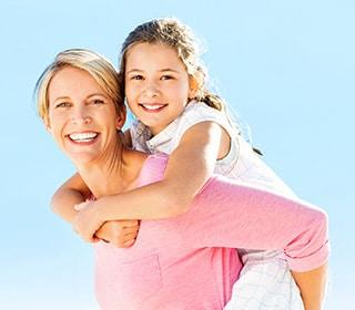 Family Dentistry | Dr. William Boyer | Spring Valley dentist