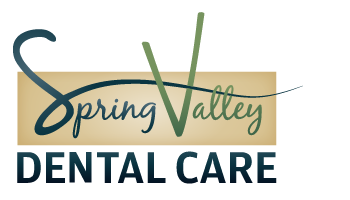 Spring Valley Dental Care